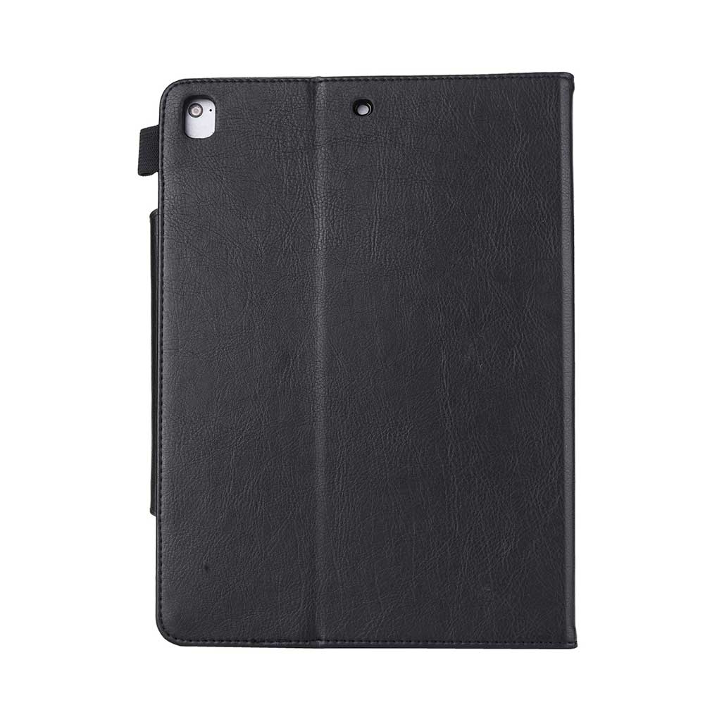 7-7th Apple Card-Slot Case Generation A2197 for iPad A2232-Cover A2200 with