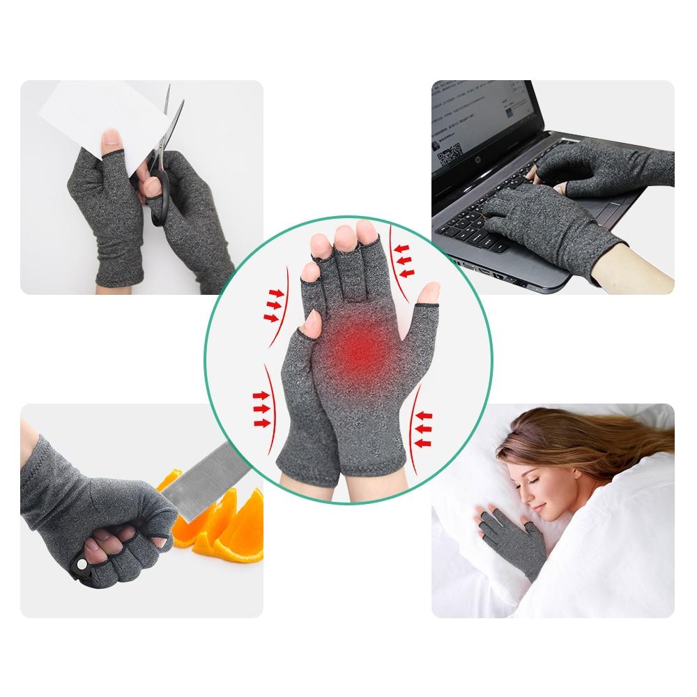 arthritis gloves for sale
