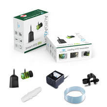Water-Pump Aquarium Auto-Filler-Autoaqua Off-Ato-System Smart Automatic Micro with Dual-Sensor