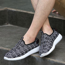 Men Running Shoes Men Outdoor Walkng Jogging Shoes Men's Trainer Sport Athletic Shoes Male Men Sneakers Women Zapatillas Hombre top quality men s sneakers brand running shoes for men athletic shoes free run sport jogging shoes zapatillas deportivas mujer