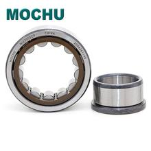 1 piece NJ2205ECP NJ2205 42505 25x52x18 MOCHU Cylindrical roller bearings single row high quality