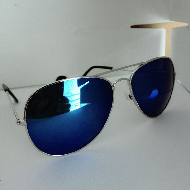 Hot Sale Aluminum-magnesium Night Goggles Antiglare Polarized Sunglasses Polarized  Fishing Glasses Clip On Sunglasses