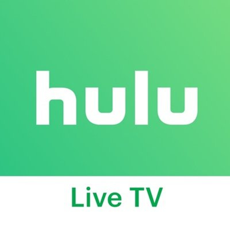 Hulu account 1 month 7 day Works On PCs Smart TVs Set top Boxes Android IOS