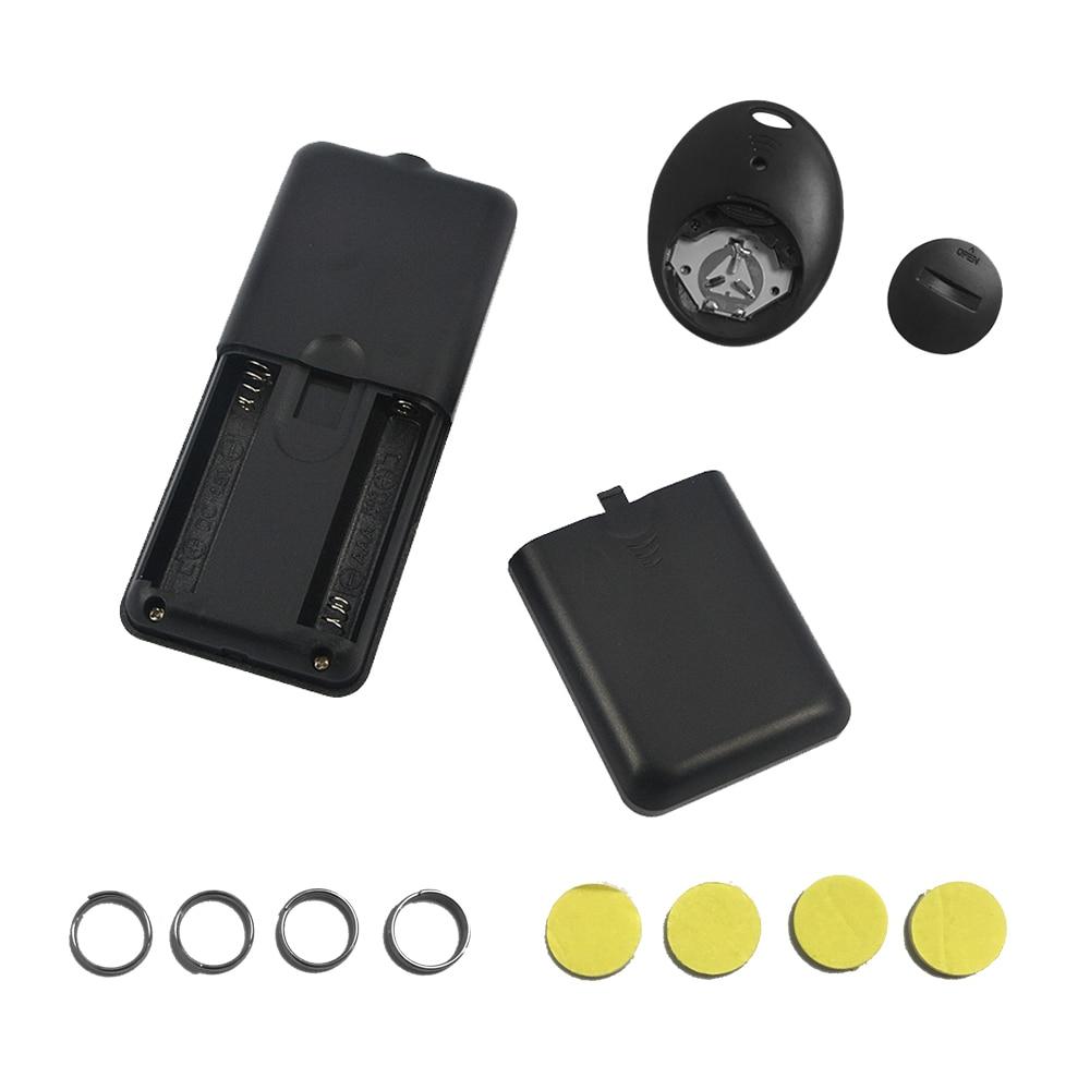 cheapest Sonoff 4CH PRO R3 Smart Wifi RF Switch 4 Gang 3 Working Modes Inching Interlock Smart Home Ewelink Switch Work With Alexa Google