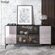 Prodgf 1 conjunto 140*35*80cm armário de cozinha