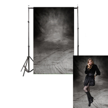 Beebuzz photo backdrop dream restoring ancient wavs photography background black and shiny cool