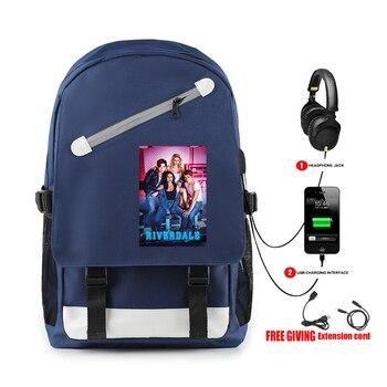 Рюкзак для ноутбука с USB зарядкой, 2019, стильный рюкзак для мужчин/женщин, школьная сумка, дорожный рюкзак для подростков