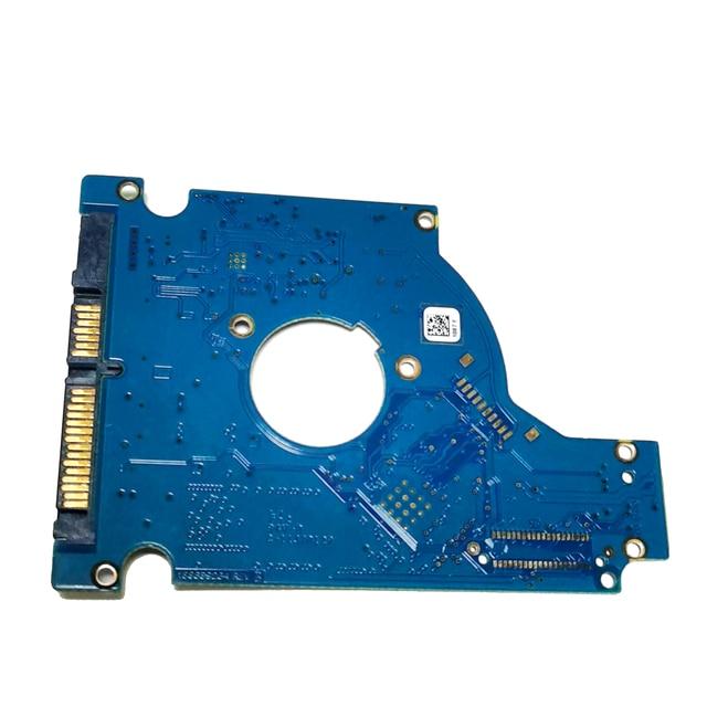 ST1000LM002 ST1000LM010 ST1500LM003 PCB mantık kurulu baskılı devre 100609264 REV A/B ST 2.5 SATA sabit sürücü tamir