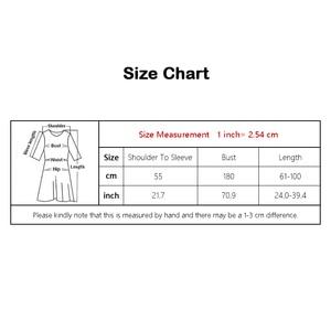 Image 5 - New2020 קוריאני סגנון נשים מוצק לבן חולצה חולצה ארוך שרוול דש תחרה תפור ארוך זנב נשי חולצה תחתונית femme 4701