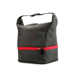 DSLR Camera Bag Case Shockproo
