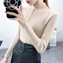 Soft Knitted Pregnant Nursing Sweater Maternity Tops Long Sleeves Breastfeeding Clothes Autumn Winter Fashion Maternity Sweaters(China)