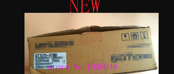 1PC GT1575-STBD New and Original Priority use of DHL delivery