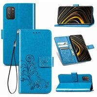 Custodia a portafoglio in pelle per Xiaomi Redmi Note 10 Pro 9C 9 9A 9S 6 6A 7 7A 5 Plus Note 4 4X 5A Prime 8A 8 9 5 Pro 8T 9T 10 Cover