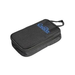 Image 2 - NEW2020 Creator C502 OBD2 Diagnose Werkzeug Voll Systeme Auto Diagnose Scanner Professional Für Mercedes Benz OBD2 Scanner Werkzeuge