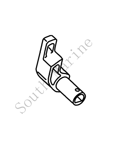 36620 93J02 22.6FT Main Wiring Harness for suzuki outboard