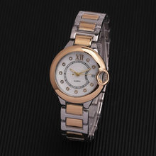 CT2&CT20 watches, VIP customers link(China)