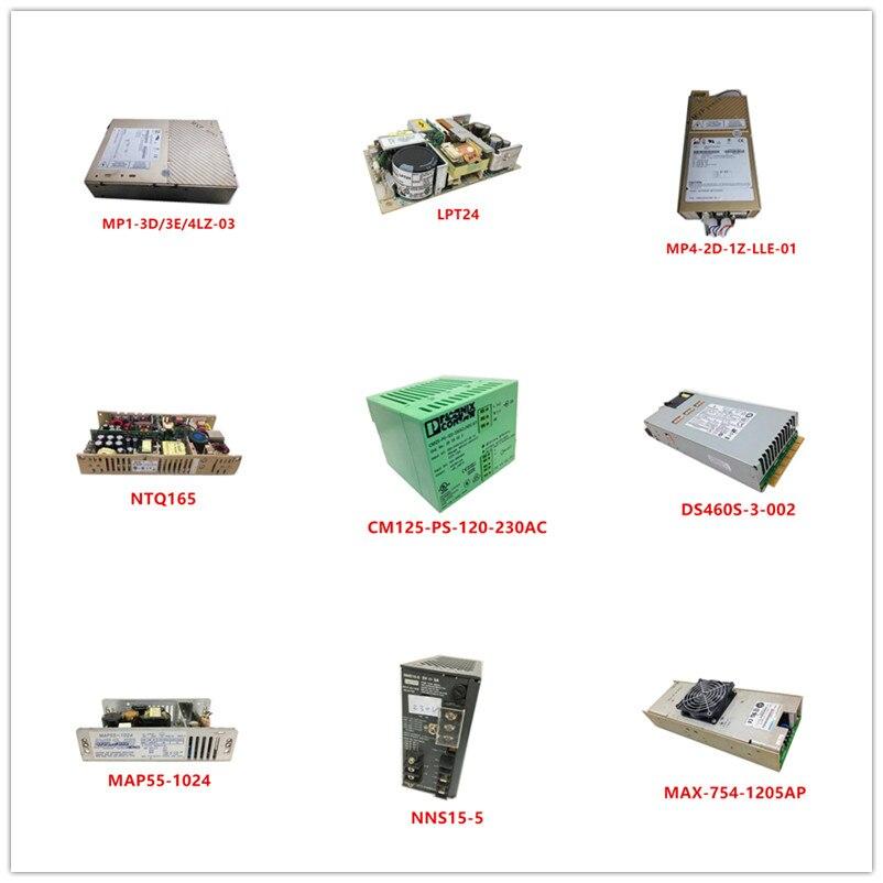 MP1-3D/3E/4LZ-03|LPT24|MP4-2D-1Z-LLE-01|NTQ165|CM125-PS-120-230AC|DS460S-3-002|MAP55-1024|NNS15-5|GT-2065P6512-F|MAX-754-1205AP