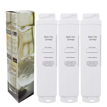 Replacement Bosch Refrigerator WATER-FILTER OF for Ultra Clarity 644845/9000194412/9000077104/Etc.