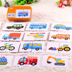 Graph Match Game Kid's Early E