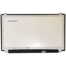 • Pannello Display LCD per Laptop 1920*1080 30 pin EDP 120HZ 72% NTSC