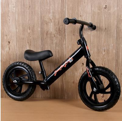 Bébé enfant balance voiture toboggan étape vélo bébé scooter 2-3-6 ans enfant jouet marcheur-5