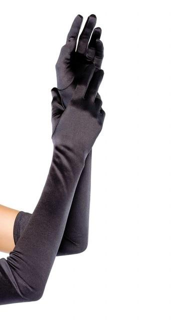 Γάντια Γυναικεία Ερωτικά που ανάβουν το πάθος