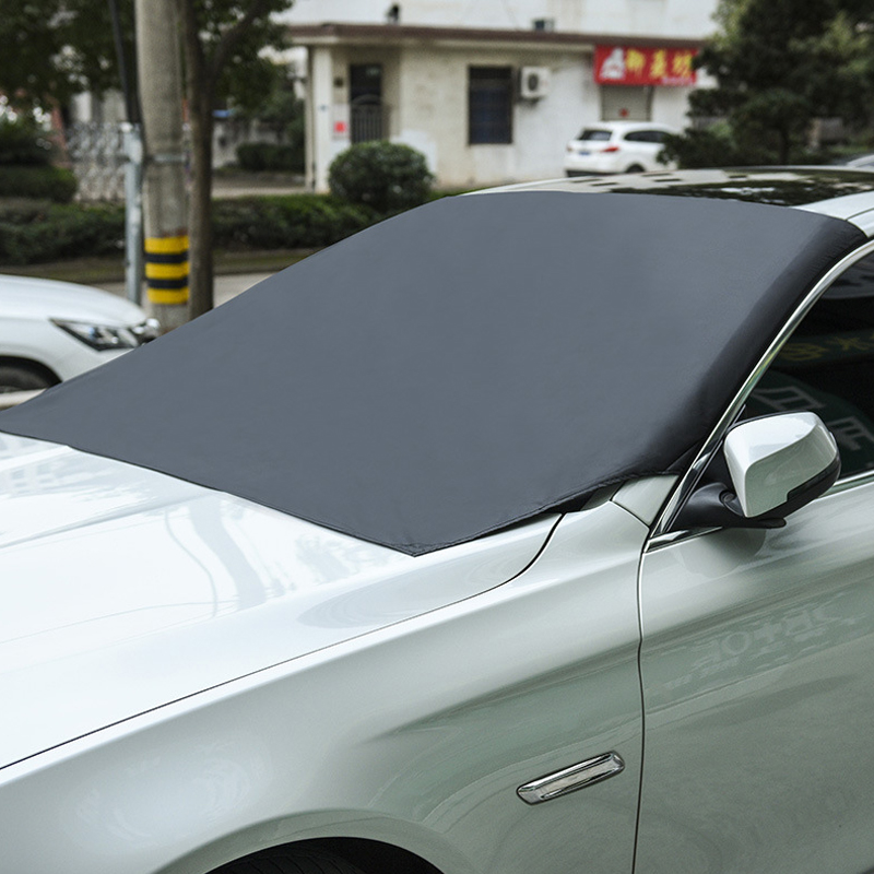Windshield Snow Protector (BUY 1 GET 1 FREE)
