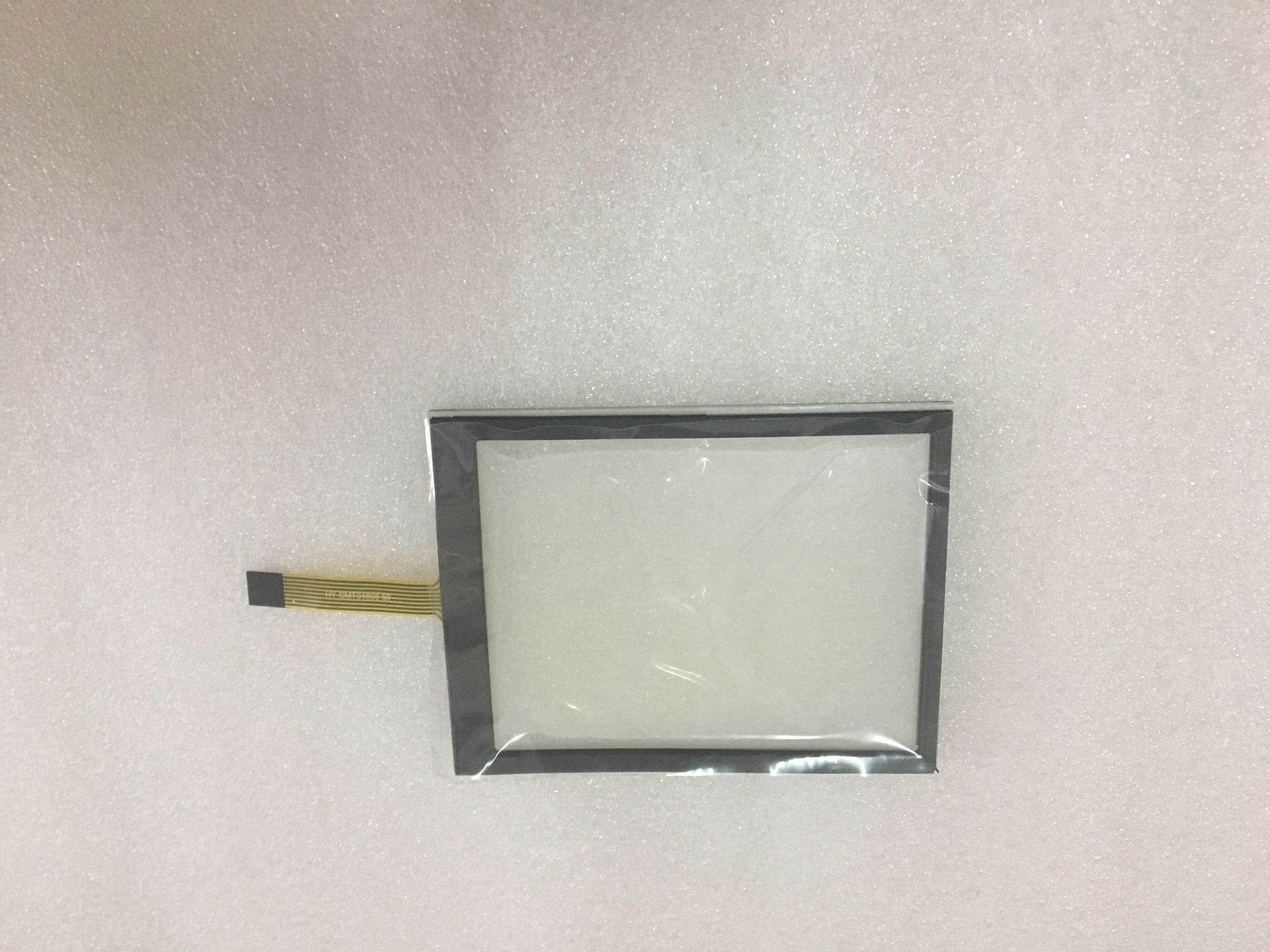 Trane CH530 Touch Screen Glass Digitizer Touch Panel MOD01490