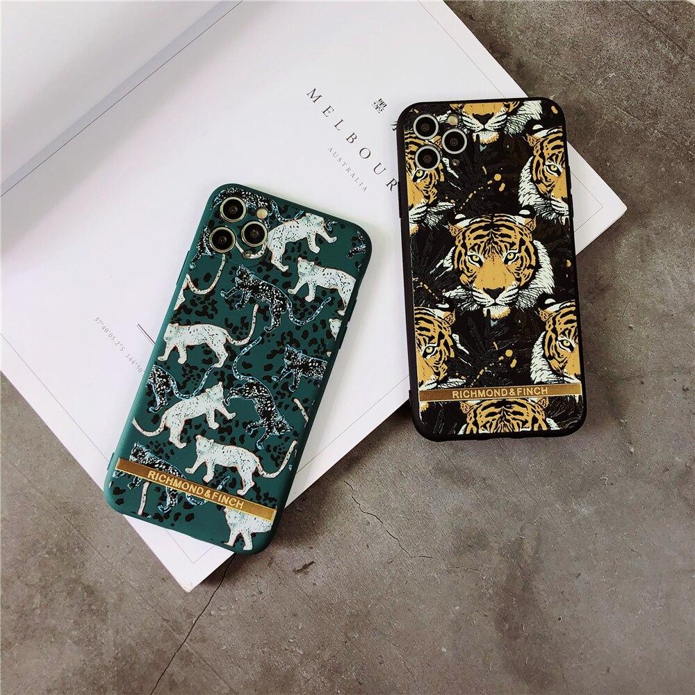 iPhone 12 pro max Case 14