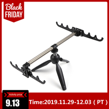 https://ae01.alicdn.com/kf/Hc54c33aec6714a468fb054e3506b7714m/Fishing-Rods-Holder-Adjustable-Retractable-Carp-Pod-Stand-Holder-Fishing-Pole-Stand-Tackle-Accessory-Bracket-For.jpg_220x220xz.jpg