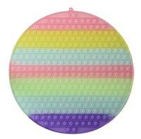 Luminous color 40cm