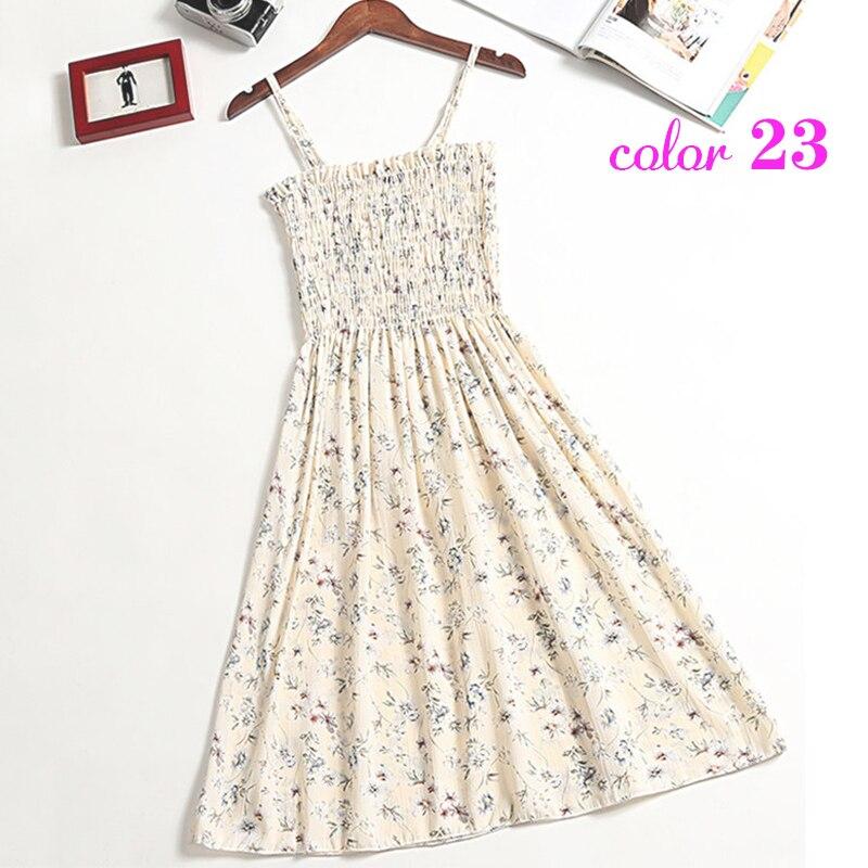 23-白色菊花