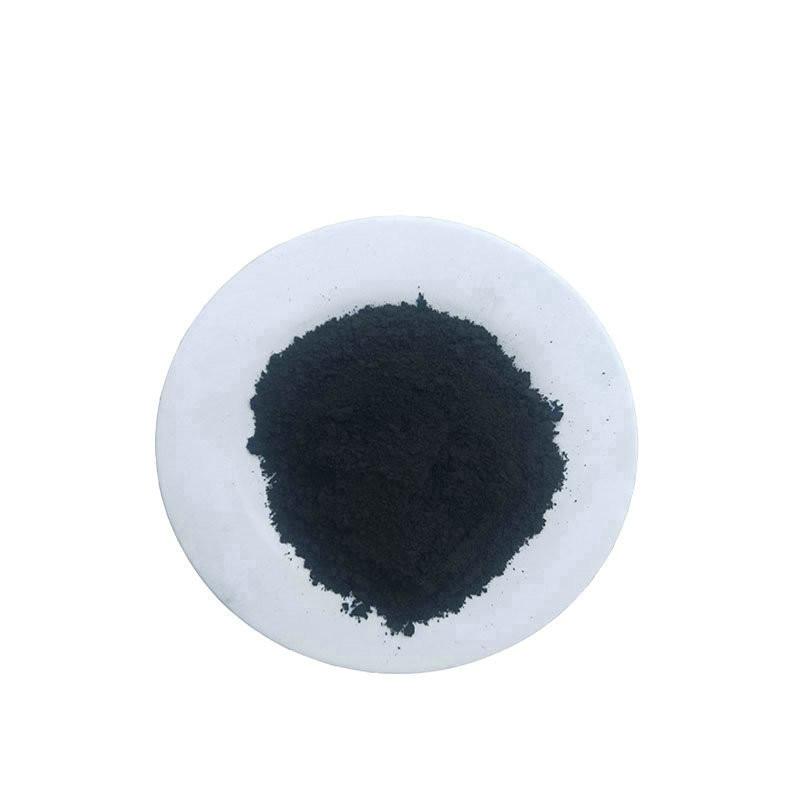 Iron Powder Fe High Purity Powder Ordinary Reduced Iron Powder Carbonyl / Pig / Magnet Iron Powder Fe2O3 Iron(III) Oxide Various