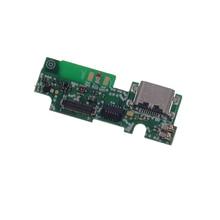 USB Charger สำหรับ LEAGOO KIICAA MIX อะไหล่ซ่อม Charger สำหรับ LEAGOO KIICAA MIX