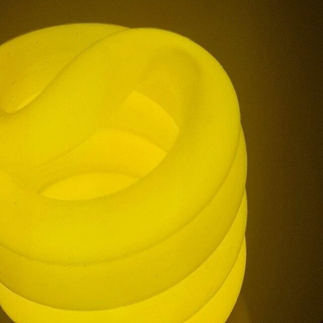 Фото флуоресцентный репеллент от комаров желтый светильник спиральная цена