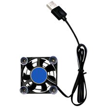 USB Port Mobile Phone Radiator Gamepad Universal Portable Cooling Fan LHB99