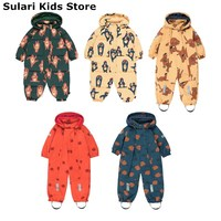 baby romper baby clothes baby onesie baby winter clothes snow suit tc kids christmas clothes kids clothing sets boys diademas