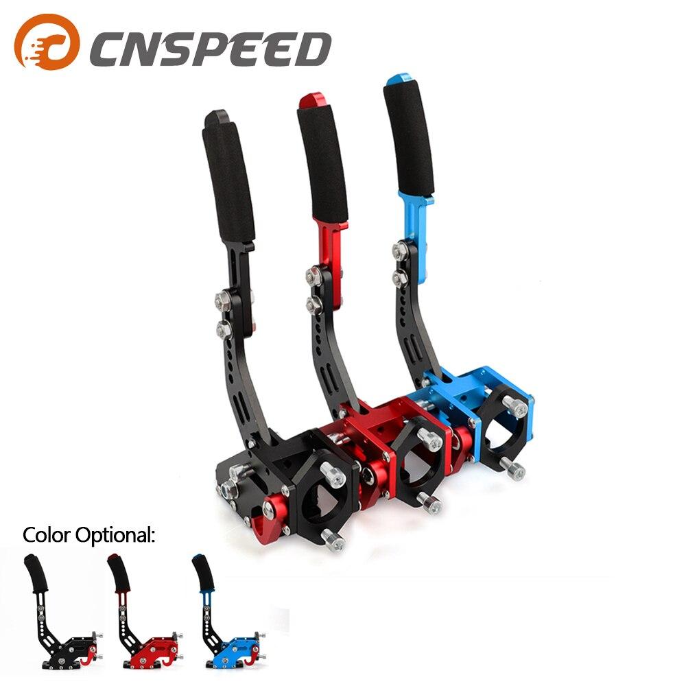CNSPEED Universal Racing handbrake Car Hydraulic Handbrake drift hand brake parking (Handbrakes) YC100913|Handbrake Switches|   - title=