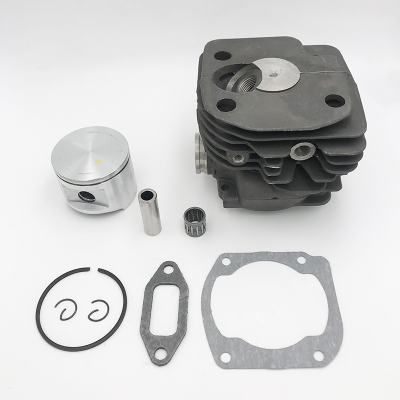 home improvement : ID 15MM OD 80MM CLUTCH SUBARU Robin EH12 FOR Rammer parts Clutch EH12-2D EH12-2B gasoline engine parts