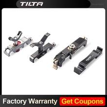 Tilta 15ミリメートルレンズサポートLS T03 LS T05 19ミリメートルプロレンズサポートLS T08ためLS T07ロングズームレンズレンズサポーターブラケット