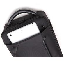Shoulder Bag Waterproof Impact Resistant Alloy Handle EVA Drone With S