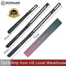 ZOMAKE Shoe Horn Long Handle for Seniors, 12