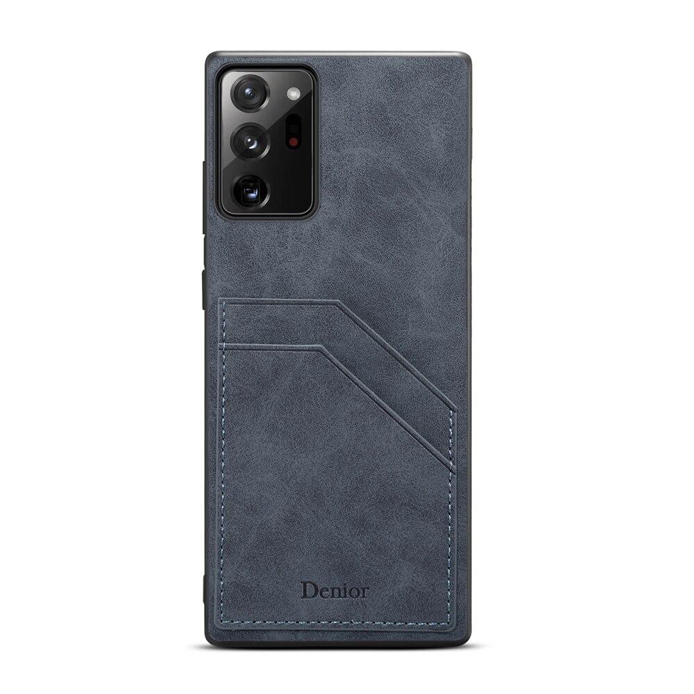 Note 20 Ultra Cardholder case