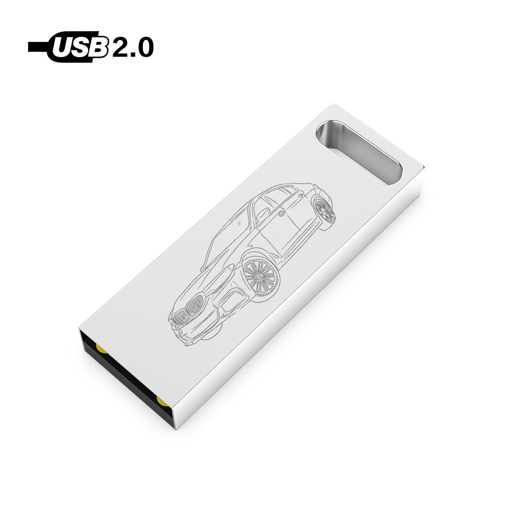 Fashion Disk Famous Car BMW Usb Flash Drive Sports Car Pendrive 4GB-256GB HOT Sale USB 2.0 Memory Stick Portable Storage U Disk