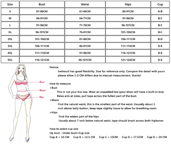Sexy Bandage Swimwear 2020 Retro Print Bikini Women Swimsuit Brazilian Bikini Low Waist Bathing Suit Halter Bikinis Suit Biquini 5