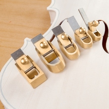 Новинка, 1 шт., инструмент для скрипки, инструмент для скрипки, инструмент для деревообработки, инструмент для резки, латунный инструмент для скрипки, аксессуары для скрипки