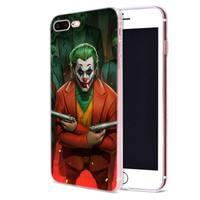 case iphone 5 Joker Movie Joaquin Case for Apple iphone 11 Pro X XS Max XR 7 8 6 6S Plus + 5 S SE 5C Silicone Carcasa Phone Coque Cover (2)