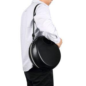 Image 2 - Wireless Bluetooth Speaker EVA Hard Storage Bag Charger Case For Harman Kardon Onyx Studio 5