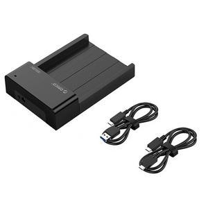 ORICO HDD SSD Box 3.5 inch SAT