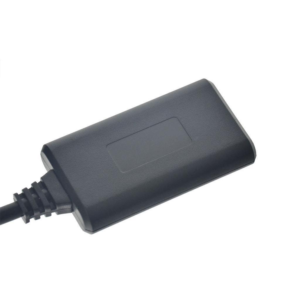 AMI MDI MMI интерфейс Bluetooth модуль AUX приемник кабель адаптер для Audi VW радио стерео автомобиля беспроводной A2DP аудио вход